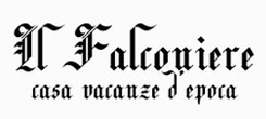 Il Falconiere B&B - Vicalvi