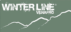 WinterLine Venafro - logo